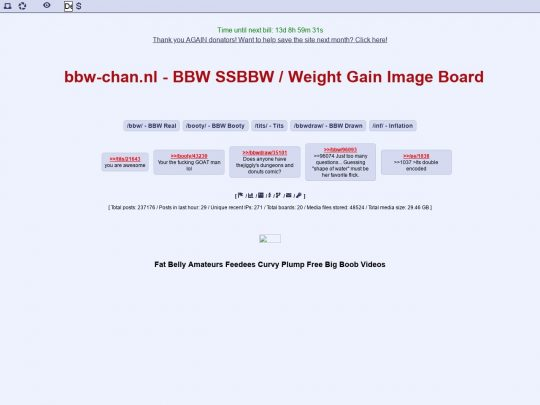 BBW-Chan